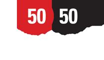 50-50.org